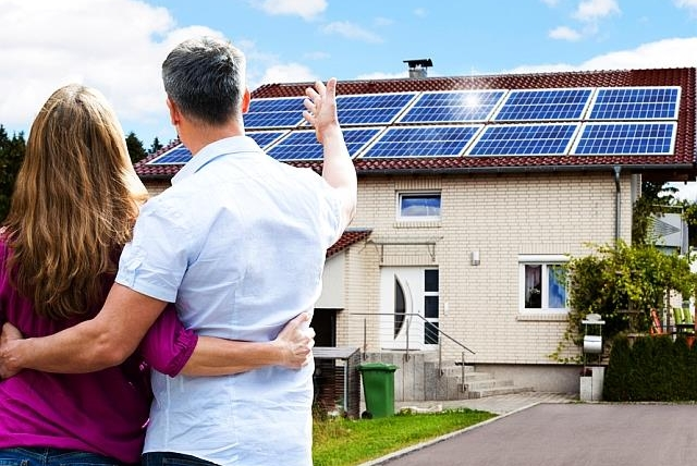 Is Solar panel a Necessity for home and business? If yes then how do we choose the right company?