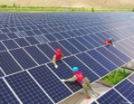SunPower® Commercial Leases Zero-Down Financing for the Industry's Best Solar